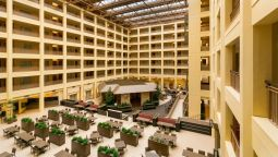 Hotel Embassy Suites by Hilton Chicago North Shore Deerfield - Deerfield (Illinois)