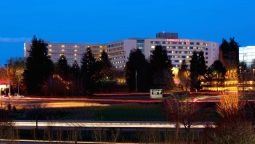 Hotel Embassy Suites by Hilton Portland Washington Square - Tigard (Oregon)
