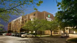 Hotel Embassy Suites by Hilton Philadelphia Airport