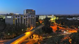 Hotel Embassy Suites by Hilton Walnut Creek - Walnut Creek (California)