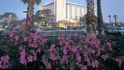 Hotel Embassy Suites by Hilton Tampa USF Near Busch Gardens - Tampa (Florida)