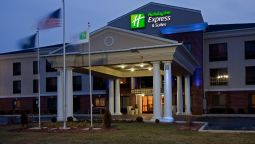 Holiday Inn Express & Suites ASHLAND - Ashland (Kentucky)