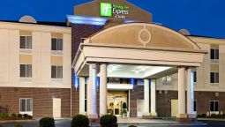 Holiday Inn Express & Suites ATHENS - Athens (Alabama)