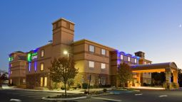 Exterior view Holiday Inn Express & Suites ABSECON-ATLANTIC CITY AREA