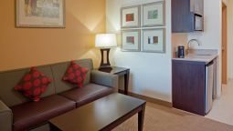 Room Holiday Inn Express & Suites ABSECON-ATLANTIC CITY AREA