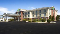 Holiday Inn Express & Suites KALAMAZOO - Kalamazoo (Michigan)