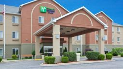 Holiday Inn Express & Suites BEDFORD - Bedford (Indiana)