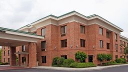 Holiday Inn Express & Suites COLUMBIA-I-20 @ CLEMSON RD - Columbia (South Carolina)
