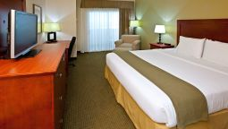Kamers Holiday Inn Express & Suites BEDFORD