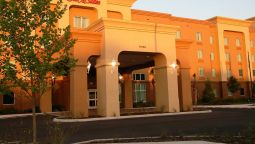 Hampton Inn - Suites Port Richey - Port Richey (Florida)