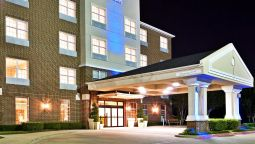Holiday Inn Express & Suites DALLAS-ADDISON - Addison (Texas)