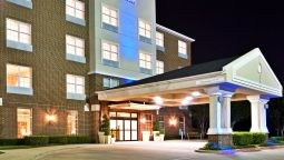 Buitenaanzicht Holiday Inn Express & Suites DALLAS-ADDISON