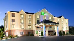 Holiday Inn Express HILLSVILLE - Hillsville (Virginia)