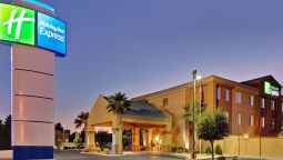 Holiday Inn Express LAS VEGAS-NELLIS - Las Vegas (Nevada)