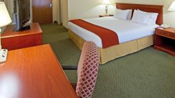Kamers Holiday Inn Express RICHMOND-MECHANICSVILLE