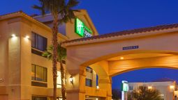 Exterior view Holiday Inn Express & Suites MARANA