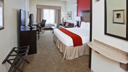 Room Holiday Inn Express & Suites OKLAHOMA CITY-PENN SQUARE
