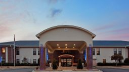 Holiday Inn Express PLYMOUTH - Plymouth (North Carolina)