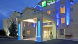 Holiday Inn Express & Suites READING - Reading (Pennsylvania)