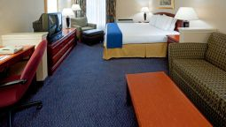 Room Holiday Inn Express & Suites READING