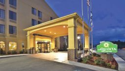 LA QUINTA INN STE SUMMERSVILLE - Summersville (West Virginia)