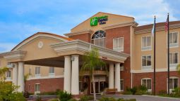 Holiday Inn Express & Suites SPRING HILL - Timber Pines (Florida)