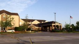 Hotel Homewood Suites by Hilton Houston-Willowbrook Mall - Houston (Texas)