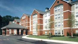 Hotel Homewood Suites Wilmington-Brandywine Valley - Wilmington (Delaware)