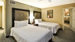 Room Homewood Suites by Hilton Atlanta-Galleria-Cumberland