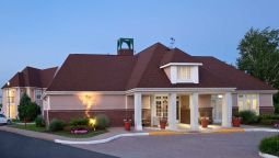 Hotel Homewood Suites Hartford-Windsor Locks