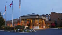 Hotel DoubleTree by Hilton Cleveland East Beachwood