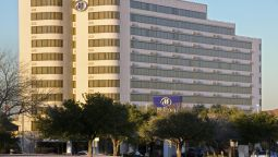 Hotel Hilton College Station - Conference Center - College Station (Texas)