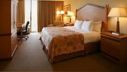 Room Four Points By Sheraton Little Rock Midtown