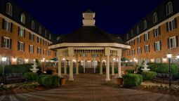 Hotel Hilton Wilmington-Christiana