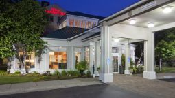 Hilton Garden Inn St Paul-Shoreview - Shoreview (Minnesota)