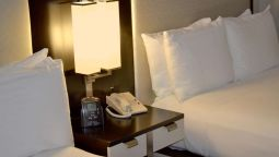 Kamers DoubleTree by Hilton Houston Hobby Airport