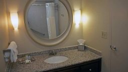 Room DoubleTree by Hilton Hotel Norfolk Airport