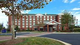 Hilton Garden Inn Baltimore-White Marsh - Baltimore (Maryland)