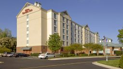 Hilton Garden Inn Richmond Innsbrook - Glen Allen (Virginia)