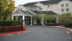 Hilton Garden Inn Seattle-Renton - Renton (Washington)
