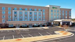 Holiday Inn AUGUSTA WEST I-20 - Augusta, Augusta-Richmond County consolidated government (Georgia)
