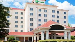 Holiday Inn ATLANTA AIRPORT SOUTH - College Park (Georgia)