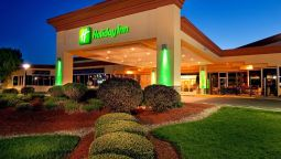 Buitenaanzicht Holiday Inn ALLENTOWN-I-78 (LEHIGH VALLEY)