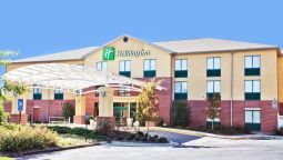 Holiday Inn ATLANTA/ROSWELL - Roswell (Georgia)