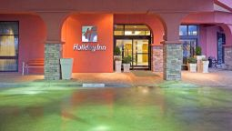 Exterior view Holiday Inn AUSTIN-TOWN LAKE