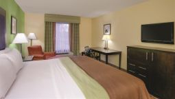 Kamers LA QUINTA INN STE BALTIMORE SOUTH