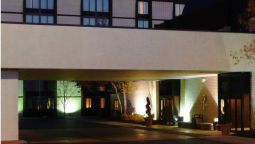 Hotel DoubleTree by Hilton Columbus - Worthington - Columbus (Ohio)