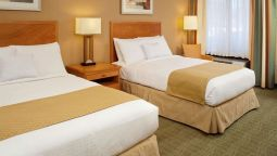 Room DoubleTree by Hilton Columbus - Worthington