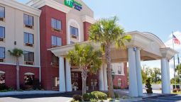Holiday Inn Express & Suites DOUGLAS - Douglas (Georgia)