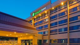 Holiday Inn Express FLAGSTAFF - Flagstaff (Arizona)